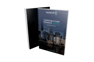 Quantum capital Australia e-book